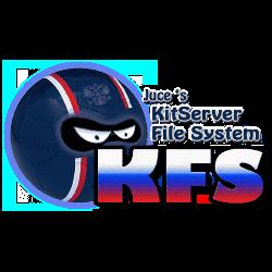 PES 6 Kitserver 6