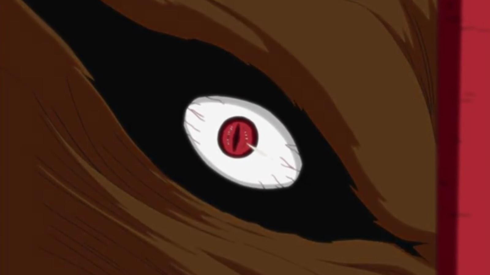Naruto Shippuden Episódio 327, Assistir Naruto Shippuden Episódio 327, Assistir Naruto Shippuden Todos os Episódios Legendado, Naruto Shippuden episódio 327,HD