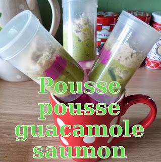 http://danslacuisinedhilary.blogspot.fr/2014/07/pousse-pousse-guacamole-saumon.html