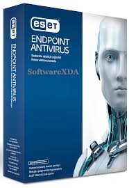 Download security endpoint eset full