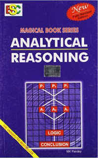Analytical-Reasoning-by-M.-K.-Pandey-pdf-free-download
