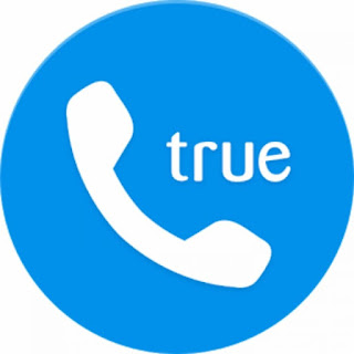 Truecaller Latest version 8.69 comes with One-Tap to Copy Feature.
