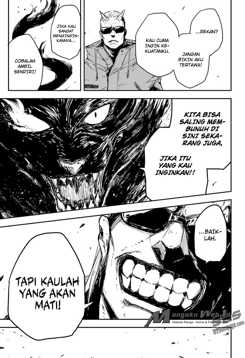 Black Torch Chapter 01-43