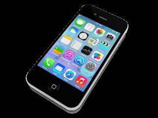 negocio telefonos celulares