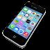 Telefonía Celular, un Negocio Explosivo