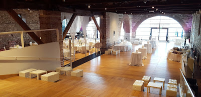 matrimonio location verona