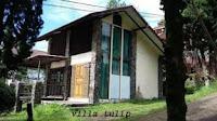 Villa Yang Murah Di lembang Untuk Tahun baru 2017
