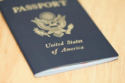 Carry your US passport everywhere you go in India.