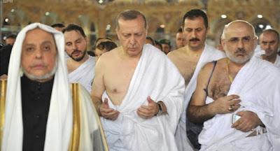 Αποτέλεσμα εικόνας για Ο μύθος του τουρκικού φιλελεύθερου Ισλάμ