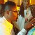 Christian Bella – Shuga Shuga_(Officila Video)_Mp4 Download Now