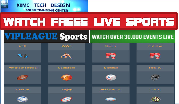 Download Install Free VIPLeague.mobi For Watch World Live Tv Sports on Android,PC or Other Device Through Internet Connection with Using Browser.      Quick Install VIPLeague.mobi Watch Free World Premium Cable Live Sports Channel on Any Devices