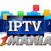Listas IPTV com Novos Filmes Adicionados para Modelos PHANTOM (Arena - Premium HD - Rio - Rio 2 - Ultra 5)