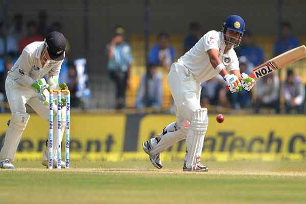 Ashwin's Test best seals 3-0 for India