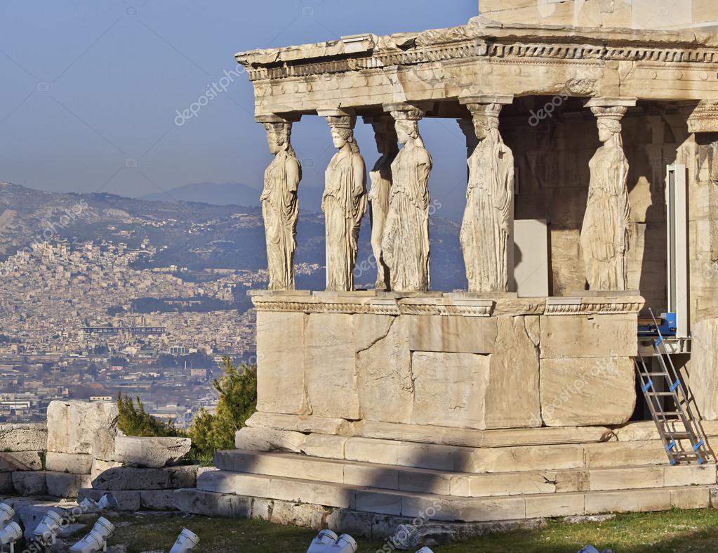 Афина — Википедия | 787x1023