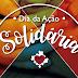 'Dia da Ação Solidária' é realizado durante festa de Santa Águeda em Pesqueira, PE