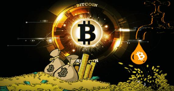 bitcoin trading sâmbătă revendicați gratuit btc