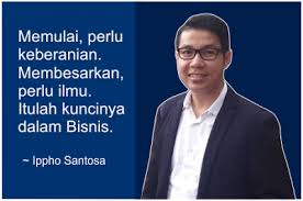 Motivator Indonesia Asia, Motivator Indonesia Muda, Motivator Indonesia