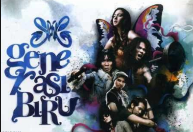 http://www.lagurar.com/2018/01/download-lagu-slank-album-virus-mp3.html