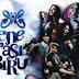 Download Lagu Mp3 Slank Album Generasi Biru Full Album Terbaik dan Terlengkap Lirik Rar | Lagurar