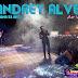 Jandrey Alves (Ao Vivo em Canarana - Ba) CD 2017 - Elder Divulgações