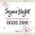 SEGMEN BLOGLIST SOTSKIRT.BLOGSPOT.COM OGOS 2016