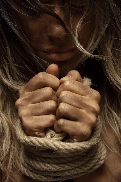 गुलाम वंश | Slaves Clan