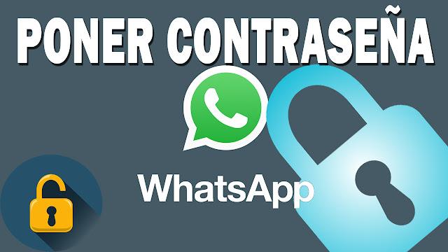 Aprende a evitar que te hackeen whatsapp o los chats