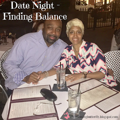 Date Night, Relationships, Relationship, Balance, Love, Restaurant, Laugh, Happy, Smile, Quality-Time