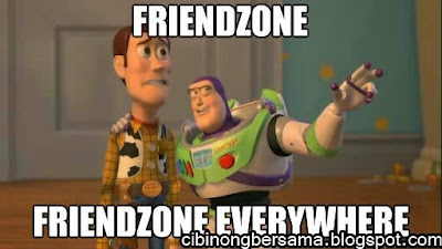 friendzhone