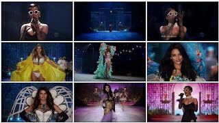 Rihanna Diamonds (Victoria's Secret Fashion Show) Free Download