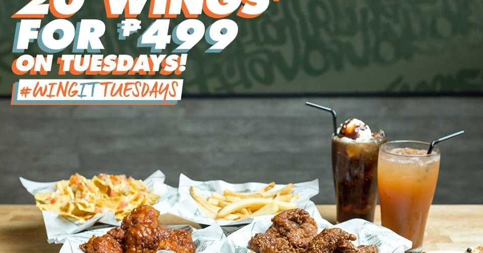 photograph relating to Wingstop Printable Menu named Wingstop coupon code no cost fries / Namecoins coupon codes