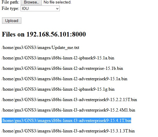 i86bi linux l2 adventerprise 15.1 b bin download