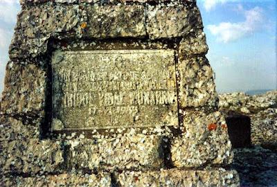 general-enrique-vidal-munarriz-monumento