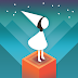 لعبة Monument Valley للأندرويد apk+data