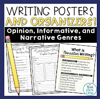 https://www.teacherspayteachers.com/Product/Writing-Genre-Posters-2074138?utm_source=giggles%20writing%20blog%20post&utm_campaign=giggles%20writing%20blog%20post