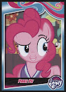 My Little Pony Pinkie Pie Series 4 Trading Card