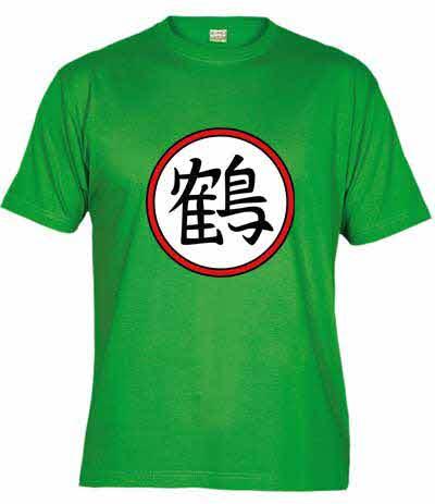http://www.fanisetas.com/camiseta-uniforme-ten-shin-han-p-1106.html