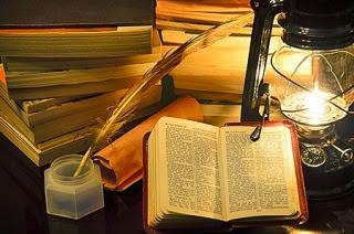 Köşe Yazarı Nasıl Olmalı