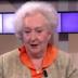 """Pilar de Borbón: """"Yo soy una modesta ama de casa que trata de echar una mano a todos"""""""