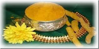 bridal ubtan homemade for oily skin in urdu