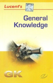 General books knowledge for pdf
