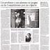 El #pijomunista Monedero daba de hostias a sus alumnos