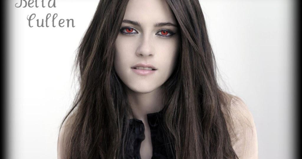 Kisah Asmara Kristen Stewart Dan Robert Pattinson Lagi-Lagi Kandas
