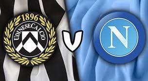 Sports Stream Udinese Vs Napoli Predictions And Match Preview
