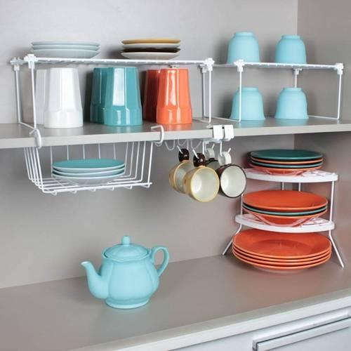 Dicas-de- moveis-e-utensílios-para-organizar-a-cozinha-12