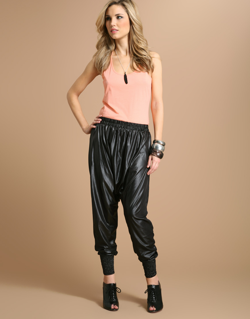 Looking for wholesale bulk discount harem pants cheap online drop shipping? coolzloadwok.ga offers a large selection of discount cheap harem pants at a fraction of the retail price.