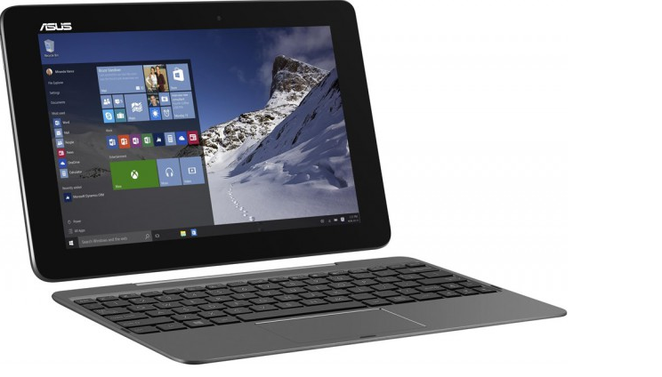 ASUS TRANSFORMER BOOK T100TAS BROADCOM BLUETOOTH DRIVERS DOWNLOAD