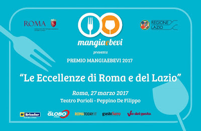 https://www.mangiaebevi.it/premio-mangiaebevi-2017-le-nomination-dei-professionisti-della-ristorazione/