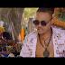 VIDEO:Muki Ft Mariana -Penzi Mali:Download