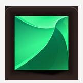 Spotflux-Lite-icon